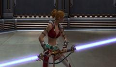swtor-strap-weapon-tuning-2