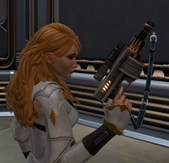 swtor-strap-weapon-tuning-3