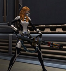 swtor-strap-weapon-tuning-6