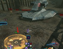 swtor-trench-runner-uprising-guide-3