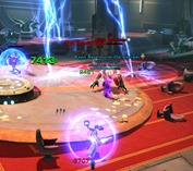 swtor-trial-and-error-uprising-guide-10