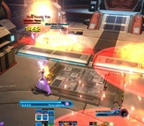 swtor-trial-and-error-uprising-guide-2