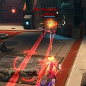 swtor-trial-and-error-uprising-guide-6