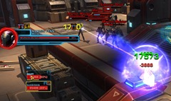 swtor-trial-and-error-uprising-guide