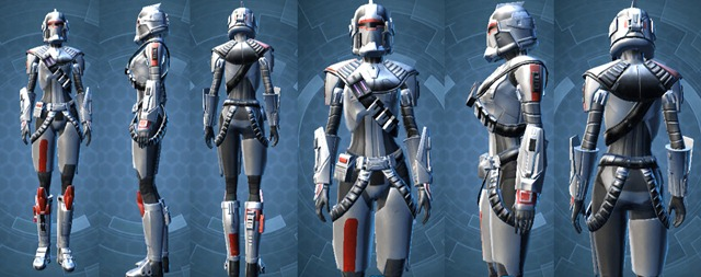 swtor-warstorm-veteran's-armor-set-female