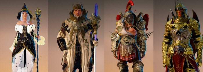 bdo-feb-23-costumes-slider