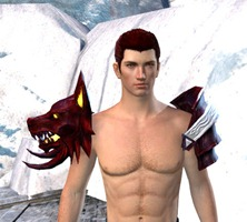 gw2-braham's-wolfblood-pauldrons-4