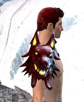 gw2-braham's-wolfblood-pauldrons-5