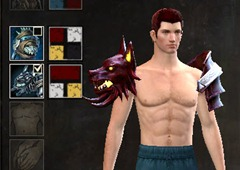 gw2-braham's-wolfblood-pauldrons-7