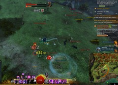 gw2-cin-business-achievement-guide-11