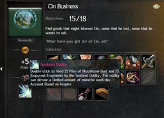gw2-cin-business-achievement-guide-1