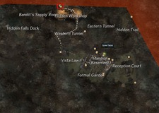 gw2-master-of-puppets-achievement-guide-25