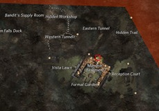 gw2-master-of-puppets-achievement-guide-33