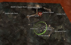 gw2-master-of-puppets-achievement-guide-5
