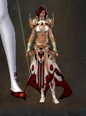 gw2-mini-white-mante-battlemage