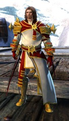 gw2-mini-white-mantle-figurehead