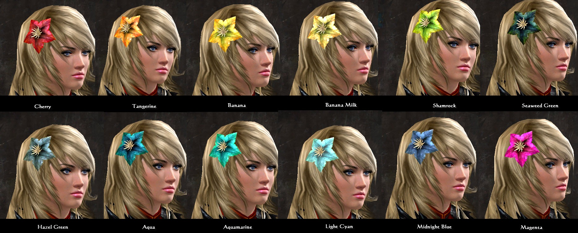 gw2-new-hair-accessory-colors