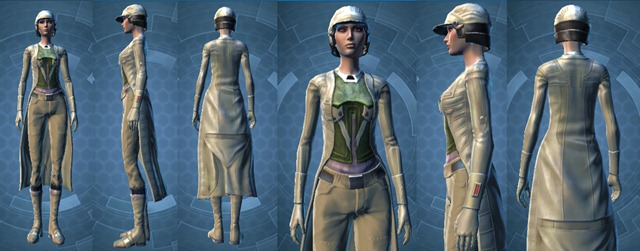 swtor-badland-renegade's-armor-set-female