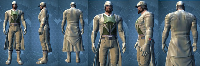 swtor-badland-renegade's-armor-set-male