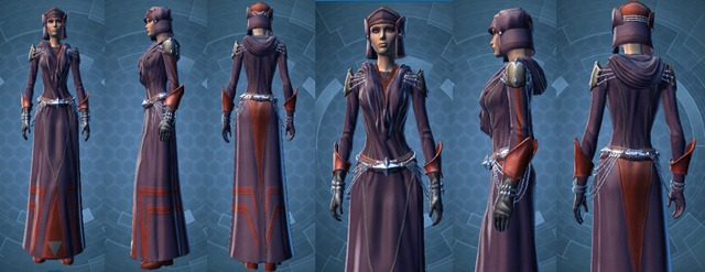 swtor-imperial-advisor's-armor-set-female