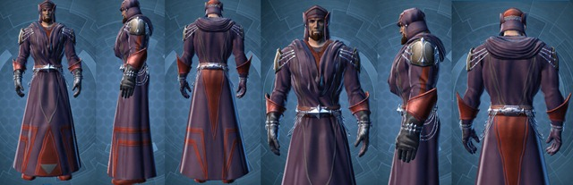swtor-imperial-advisor's-armor-set-male