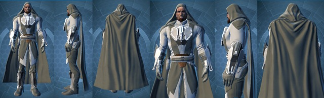 swtor-reclusive-master's-armor-set-male