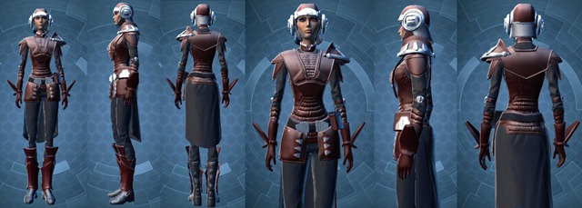 swtor-royal-guardian's-armor-set-female