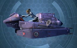 swtor-star-fortress-scout-2