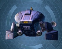 swtor-star-fortress-scout