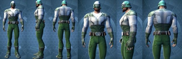 swtor-wandering-disciple's-armor-set-male