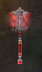 gw2-crimson-assassin-mace