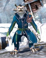 gw2-spring-promenade-outfit-charr