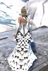 gw2-spring-promenade-outfit-female-3