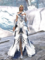 gw2-spring-promenade-outfit-female-4