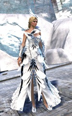 gw2-spring-promenade-outfit-female