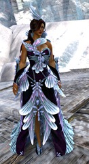 gw2-spring-promenade-outfit-norn-female