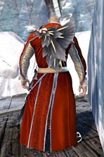 gw2-spring-promenade-outfit-norn-male-3