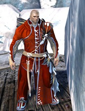 gw2-spring-promenade-outfit-norn-male-4