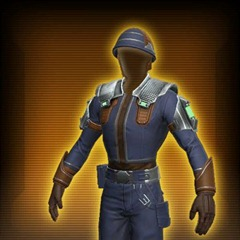 mtx.season9.security_chief