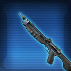 mtx_weapon_rifle_mtx12_a01v01