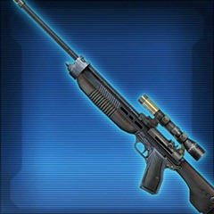mtx_weapon_rifle_sniper_mtx12_a01v01
