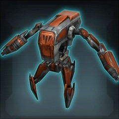 pet.battledroid.combat.a01_v14