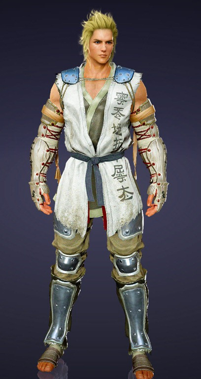 Bdo Best Class For Crafting