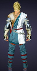 bdo-striker-armor-21