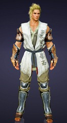 bdo-striker-armor-7
