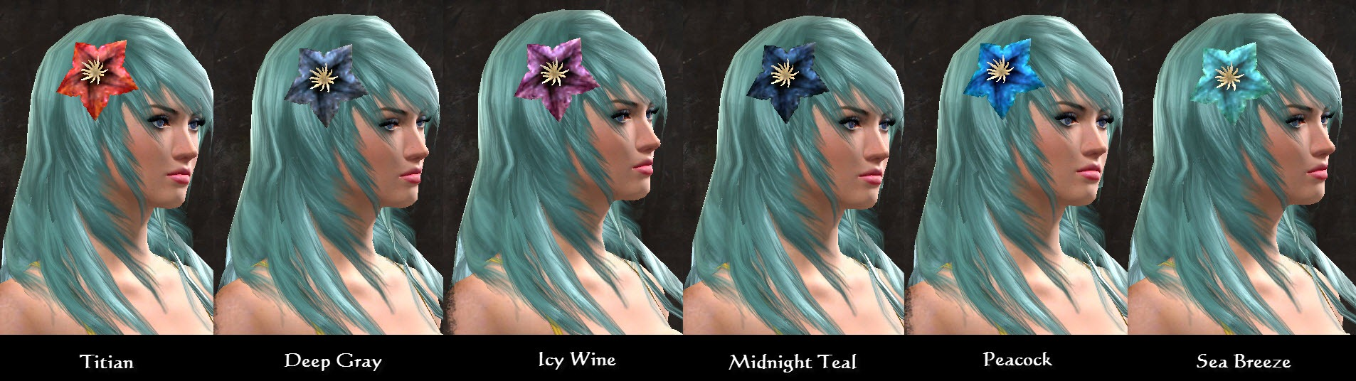 gw2-april-18-new-hair-accessory-colors