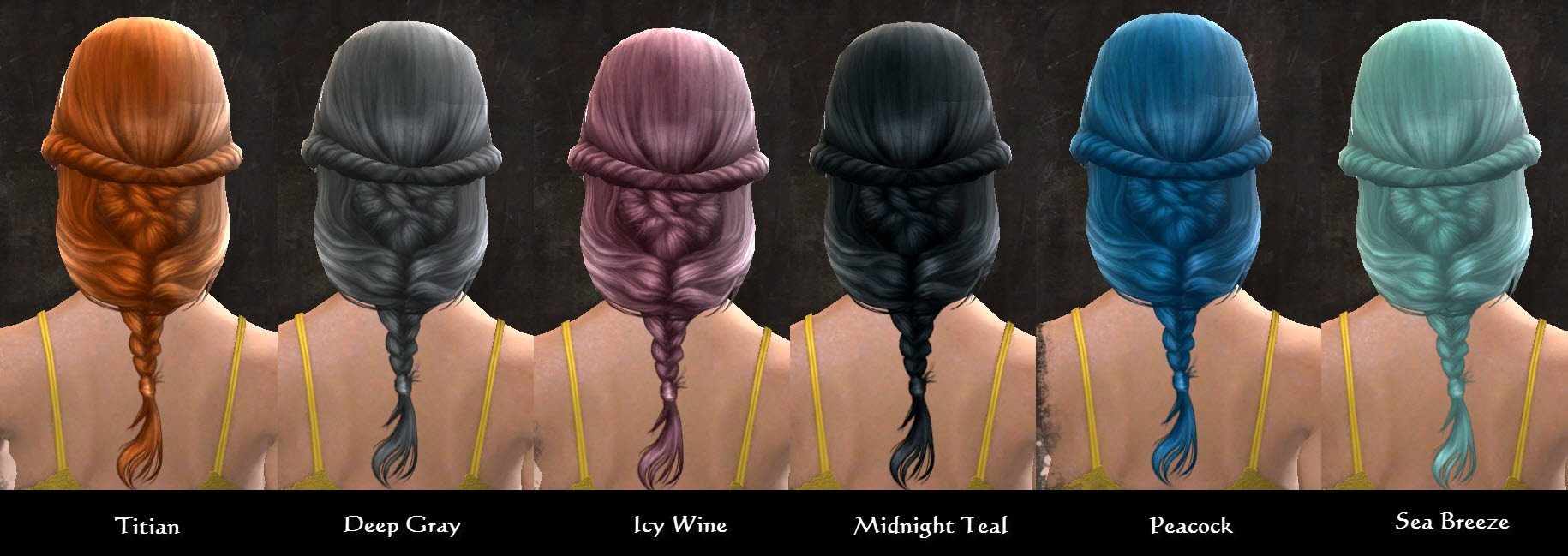 gw2-april-18-new-hair-colors