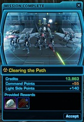 swtor-clearing-the-path