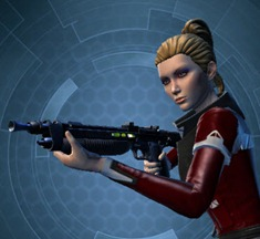 swtor-corellian-k5-blaster-rifle-2