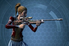 swtor-corellian-k5-sniper-rifle